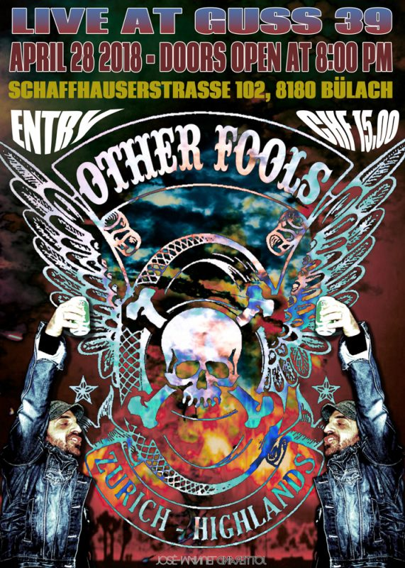 Other-Fools-Guss39